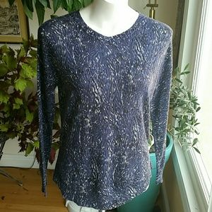 Comptoir Des Cottoniers sweater size Small